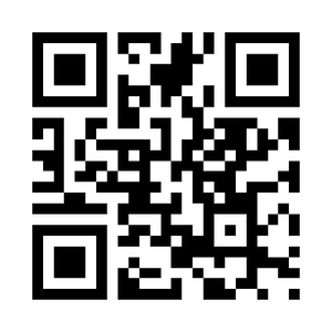 QR Code Arthouse Mobile Version